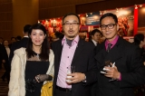 Annual Dinner 2012_46