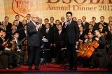 Annual Dinner 2012_73