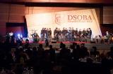 Annual Dinner 2012_10