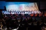 Annual Dinner 2012_11