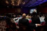 Annual Dinner 2012_24