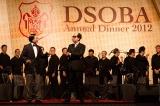 Annual Dinner 2012_30