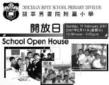 Primary Division